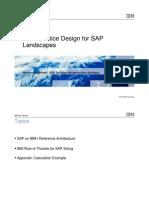 06 IBM Best Practice Design