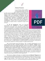 Reseña de El eje imaginario, de ROSARIO TRONCOSO, EEH 2012