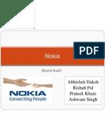 Nokia.pptx22
