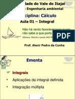 _Calc_aula_02