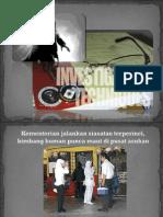 KPPP2214  Teknik Siasatan