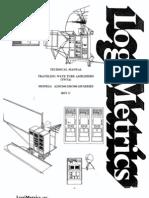 LogiMetrics-230