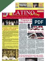 El Latino de Hoy Weekly Newspaper | 7-18-2012