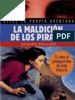 84 - La Maldición de los Piratas.pdf