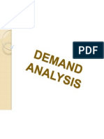 Demand Analysis - Copy