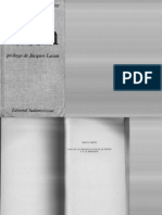 Lacan- Anika RIfflet Lemaire - Septima Parte