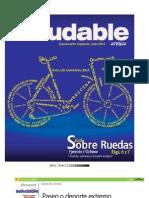 Vida Saludable Julio2012 Web