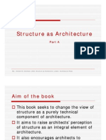 StructureAsArchitecture_01