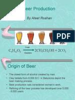 Beer(2)