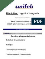 Aula_03_Logística_Integrada