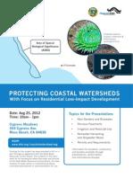 FMR Watershed Workshop