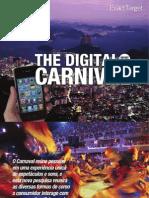 Digital Carnival Brazil