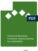 Barcelona Sustainable Tourism Eng