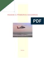 CFAQ II HigPrimeirosSocorros