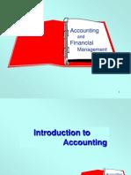 financial-accounting-1213527362725423-9