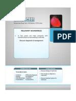 31-uro-hydrocele-111211112520-phpapp02