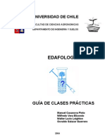 Manual Edafologia _2004