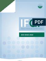 IFGF_2010