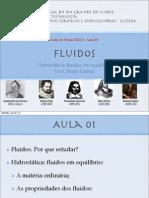 aula1_pfto_2012