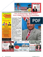FijiTimes_July 20 2012 PDF