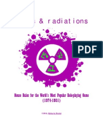 HR - Runes & Radiations [Edited]