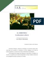 cementerio_lirico