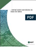 01 Tutorial Database Servers