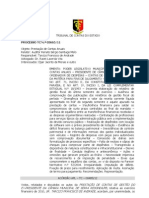 03665_11_Decisao_fsilva_APL-TC.pdf