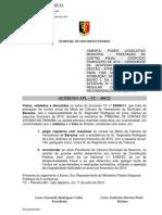 02560_11_Decisao_fvital_APL-TC.pdf