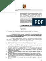 05763_10_Decisao_nbonifacio_PPL-TC.pdf