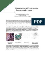 CF03_ArchiDNA