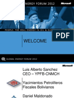 GEF 2012 Iconics_YPFB_A Nation Wide Measurement and Control System for Natural Gas and Petroleum Production (1)