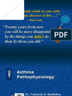 Asthma Pa Tho Physiology n