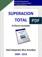 SuperacionTotal