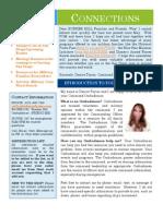 Ju Lomb Newsletter Opt