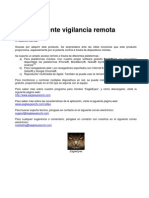 Guia Rapida AvTech v20110203