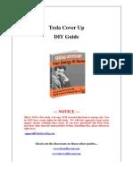 Tesla DIY Guide
