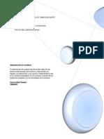 Sistema Operativo 'Fundamentos'