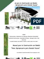 Manual+Para+La+Construccion+Con+Bambu+de+Nave+Agropecuaria+p