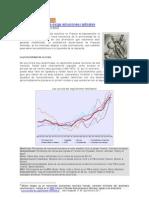 Husson, M. Una Crisis Profunda Exige Soluciones Radicales, 4-12
