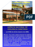 30-07-Dra.-Rosa-Aires-Detergentes-alcalino-neutros-e-enzimáticos-o-que-são-como-e-quando-utilizá-los