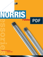 Norris Polished Rods (P004-V02-072208)-1