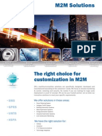 2n m2m Solutions (1)
