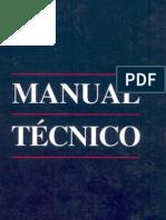 ManualTécnicoV1