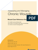 Wounds Chronic