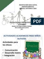 presentacionestrategiaspedagogicasautismo-110503092344-phpapp01