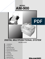 AM900