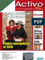 Revista ProActivo Nº 93