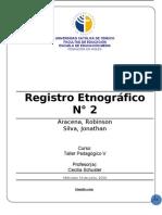 registro 4