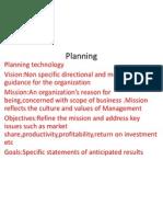 Planning - Copy